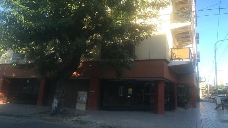 venta - departamento 3 ambientes - quilmes centro