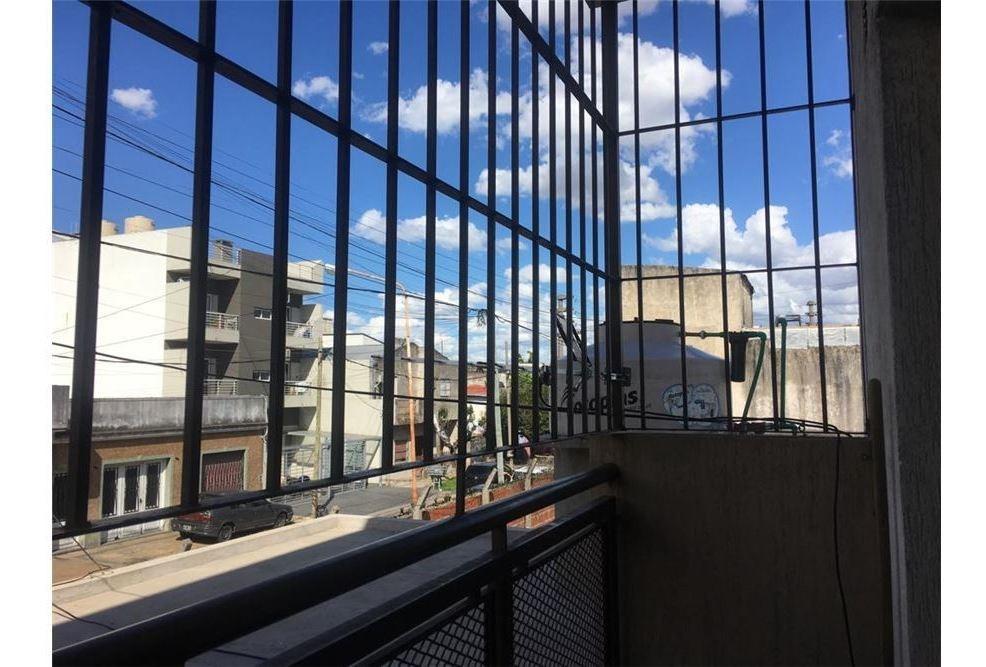 venta departamento 3 ambientes ramos mejia