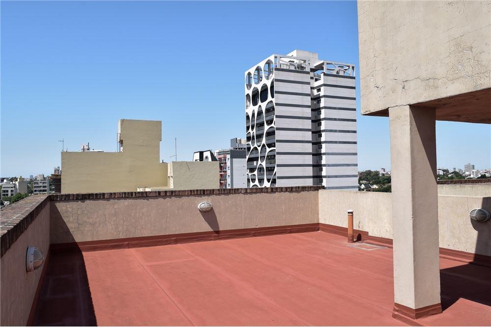 venta departamento 3 ambientes saenz peña