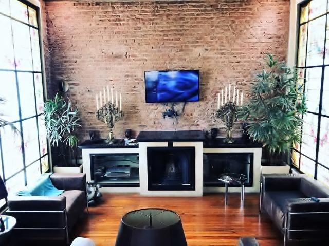 venta departamento 3 ambientes san telmo