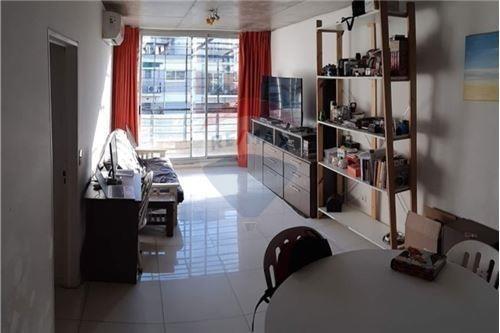 venta departamento 3 ambientes terraza propia cochera baulera 134m2