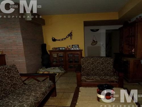 venta-departamento 3 ambientes-villa adelina-san isidro