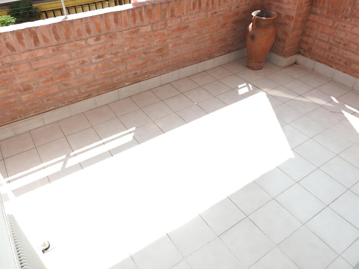 venta departamento 3 ambientes villa ballester lacroze park