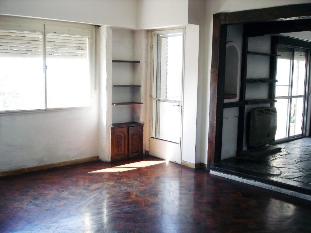 venta departamento 3 ambientes villa celina madero