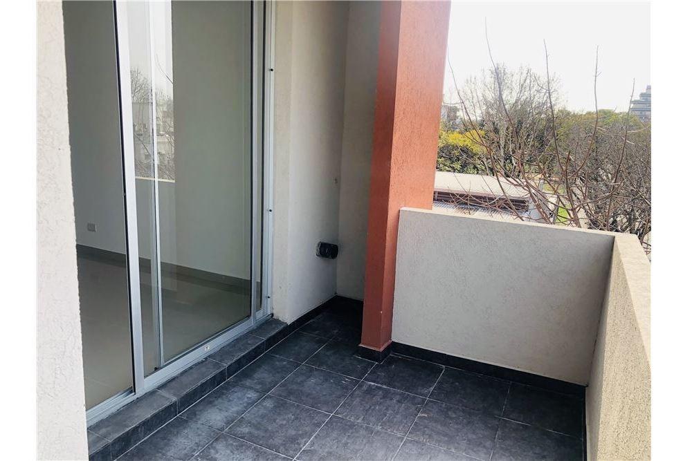 venta departamento 3 ambientes - villa devoto