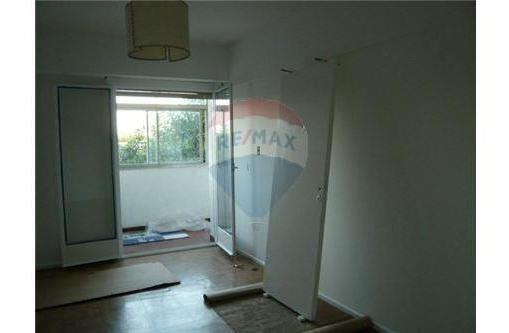 venta departamento 3 ambientes villa martelli