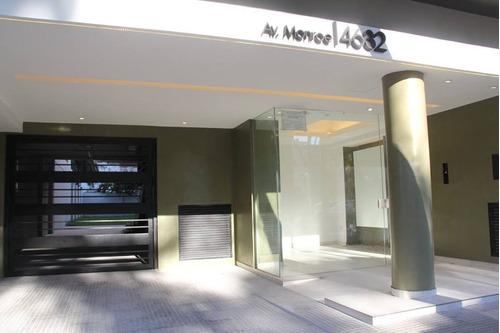 venta, departamento, 3 ambientes, villa urquiza, reservado