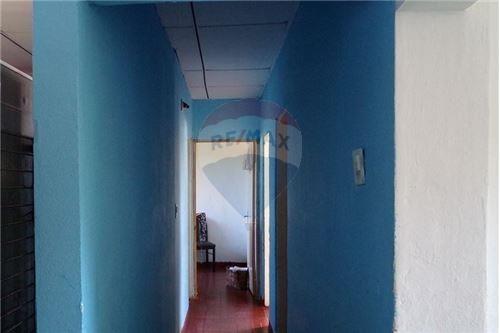 venta departamento 3 dorm. ch. 32- 33