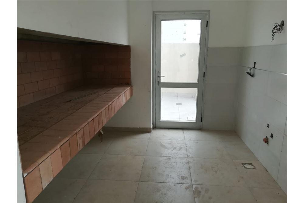 venta departamento 3 dormitorio-casapueblaii-cfte