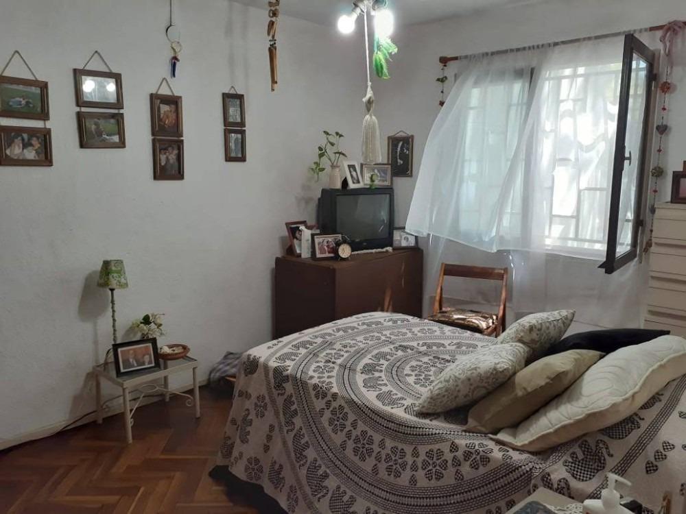 venta departamento 3 dormitorios 27 de febrero y pueyrredon