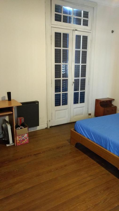 venta departamento -3 dormitorios 54 e/ 10 y 11