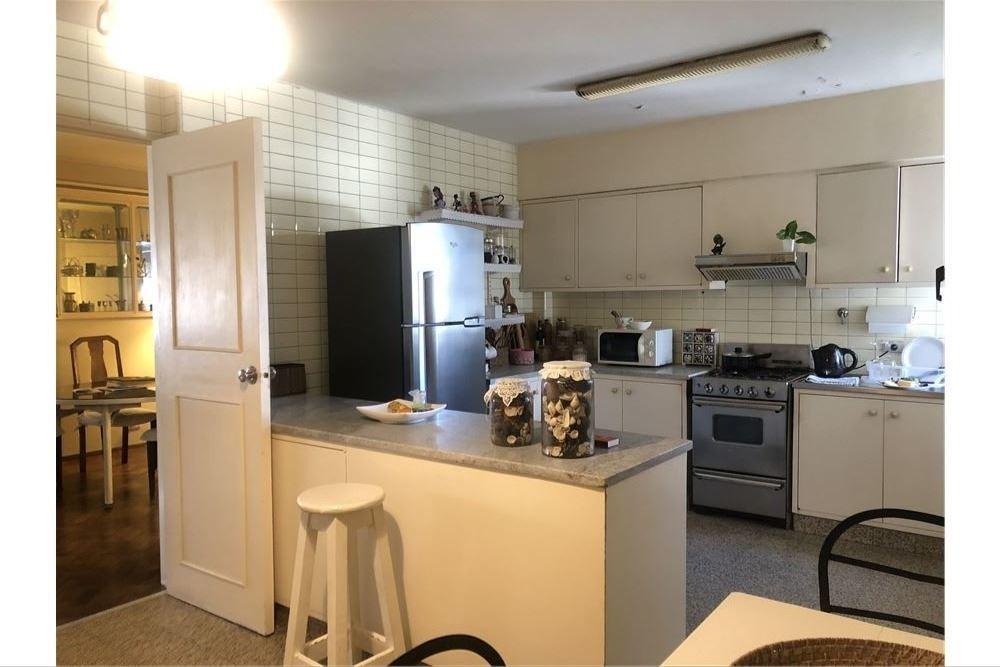 venta departamento 3 dormitorios + cochera