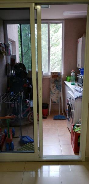 venta departamento 3 dormitorios- complejo bardas
