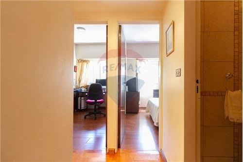 venta departamento 3 dormitorios + dependencia