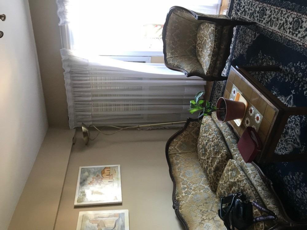 venta departamento 3 dormitorios en la plata plaza italia