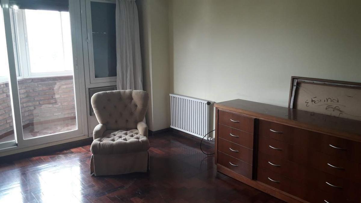 venta departamento 3 dormitorios en nueva cordoba