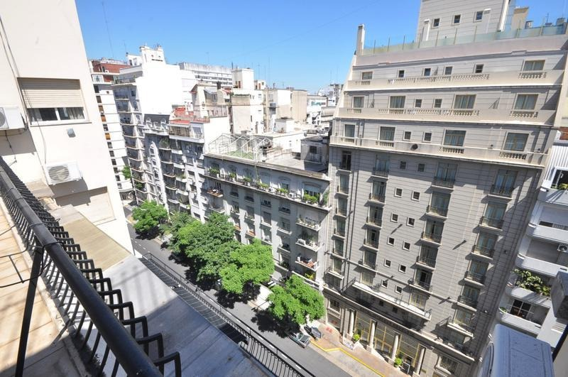 venta departamento 3 dormitorios en suite recoleta