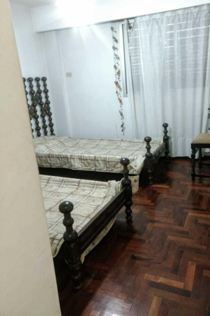 venta departamento 3 dormitorios nueva cordoba excelente