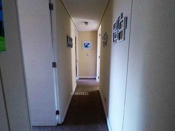 venta departamento 3d 2b lonco ray