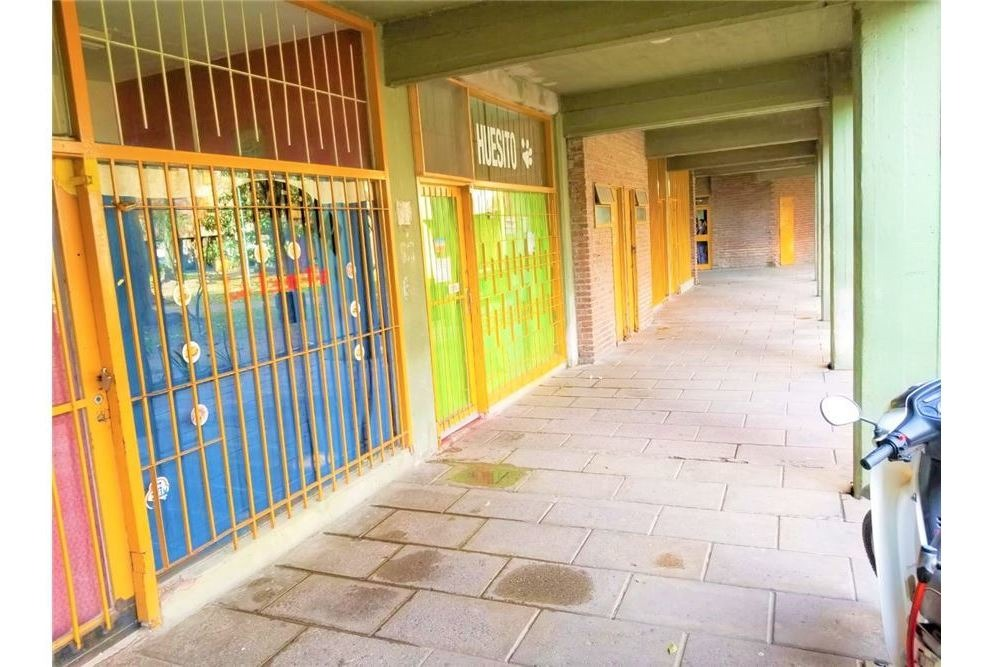 venta departamento 4 amb barrio nuñez  sarandi