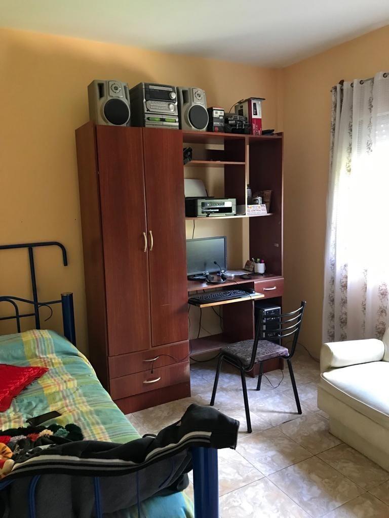 venta departamento 4 ambientes