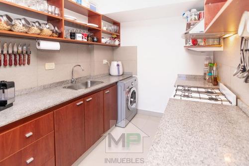 venta departamento 4 ambientes apto credito en villa luro