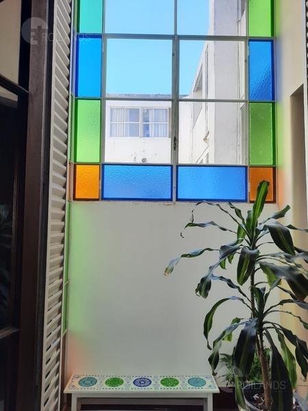 venta departamento 4 ambientes apto profesional balvanera