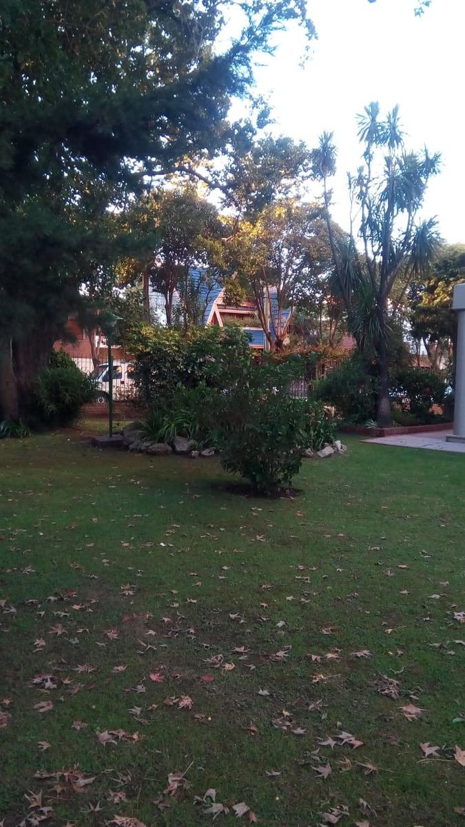 venta departamento 4 ambientes barrio parque