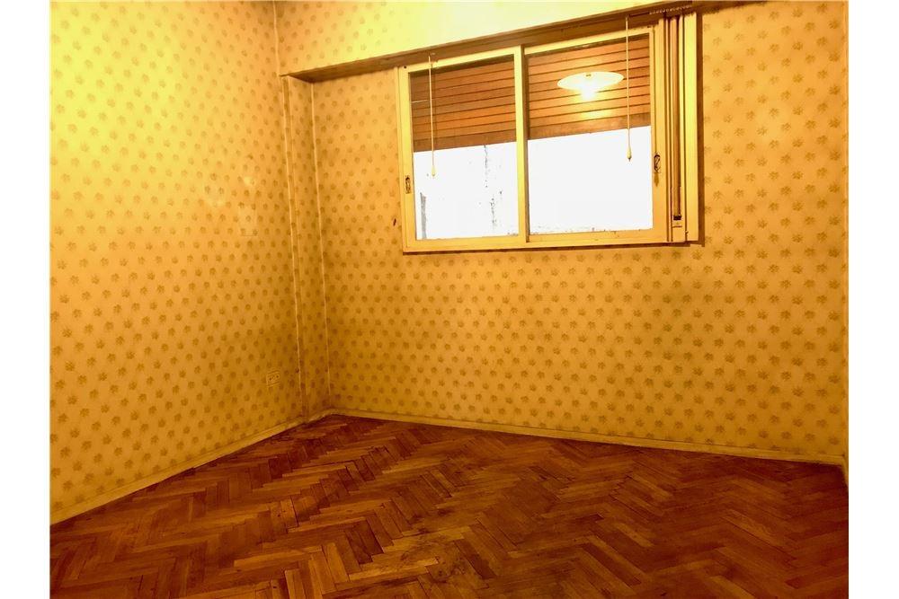 venta departamento 4 ambientes caballito