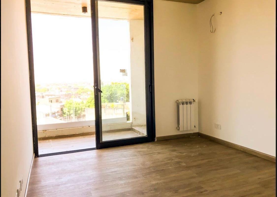 venta, departamento, 4 ambientes, cochera, balcón terraza, sum, parrilla, villa bosch