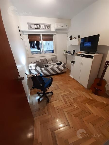 venta departamento 4 ambientes con balcón excelente ubicación oportunidad palermo