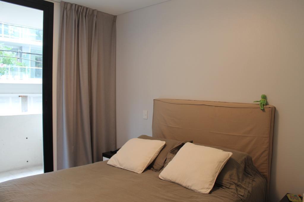 venta departamento 4 ambientes con dependencia y cochera. baulera. villa urquiza . corredor donado
