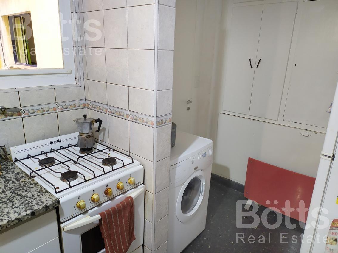 venta departamento 4 ambientes en belgrano