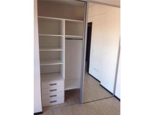 venta departamento 4 ambientes en olivos
