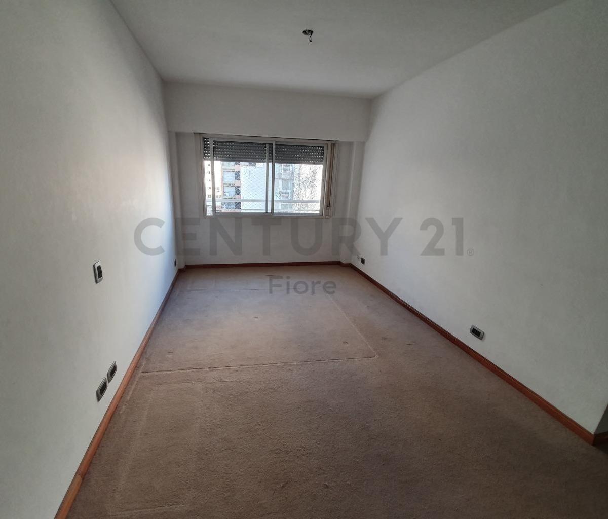 venta departamento 4 ambientes en torre de categoria en nuñez