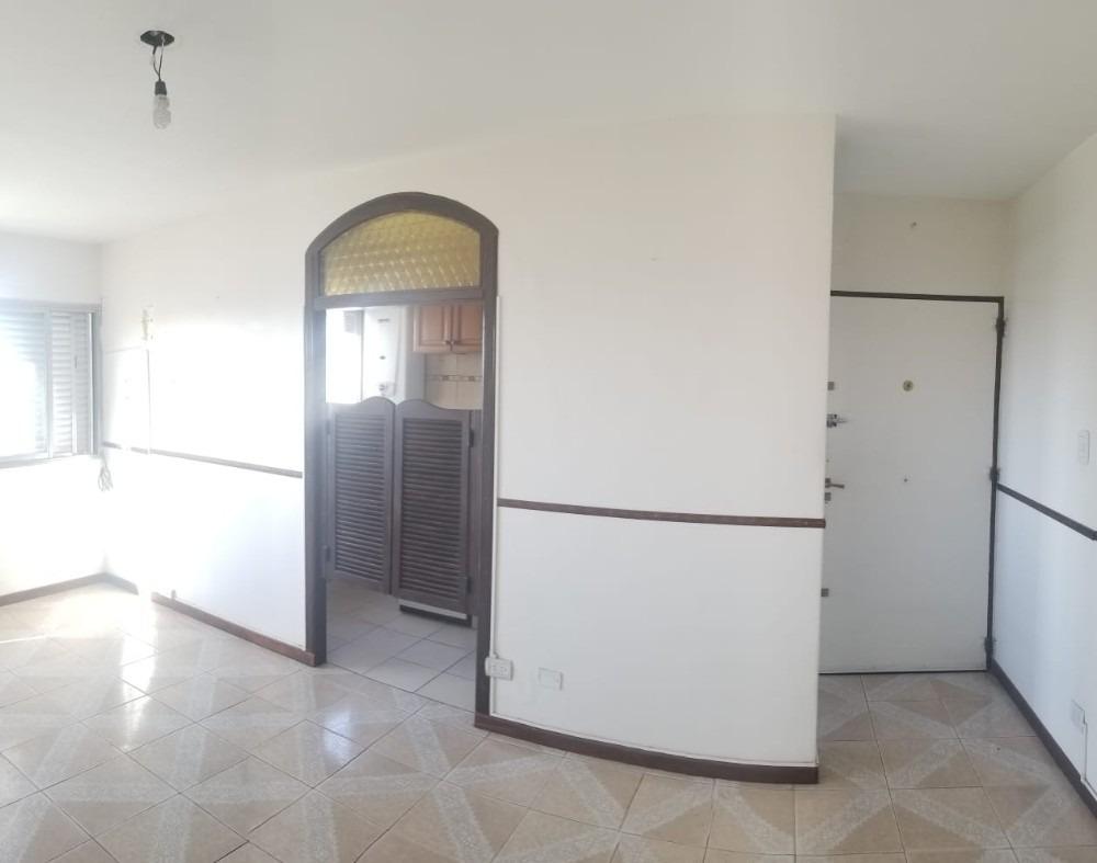 venta - departamento 4 ambientes en villa lugano. (v278)