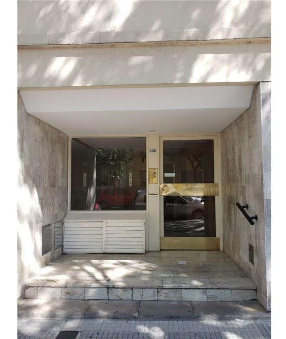 venta departamento 4 ambientes en villa pueyrredon