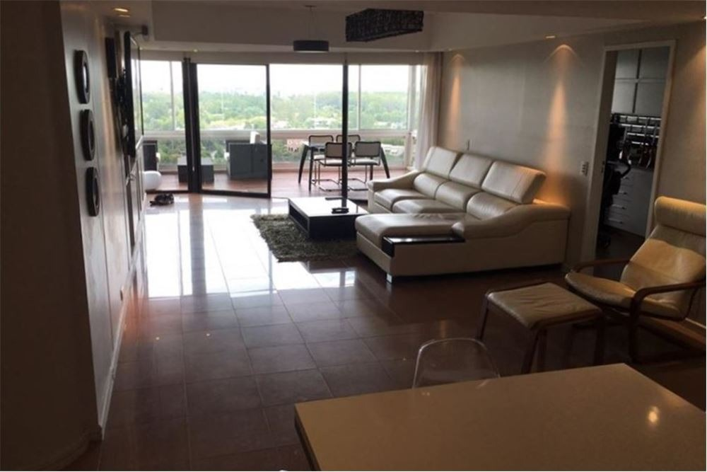 venta departamento 4 ambientes marinas golf club