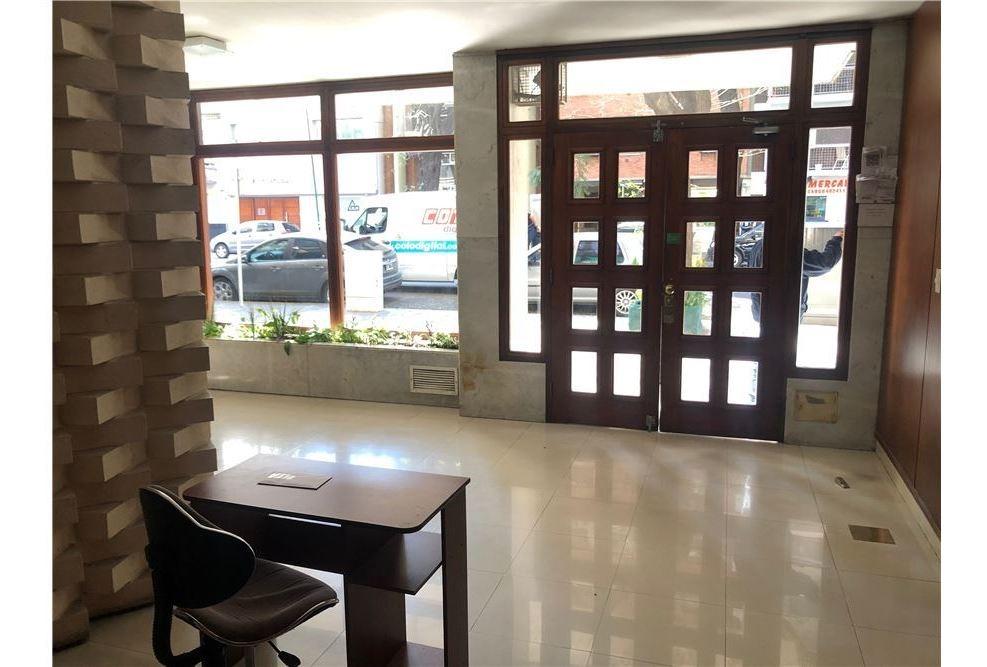 venta departamento 4 ambientes palermo