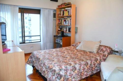 venta, departamento, 4 ambientes, palermo, amenities