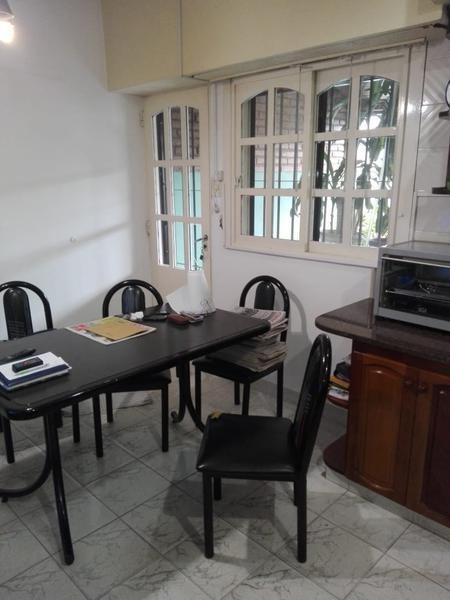 venta departamento 4 ambientes palermo patio balcon lavadero sin expensas