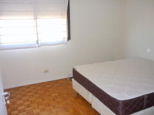venta, departamento, 4 ambientes, recoleta, balcón reservado