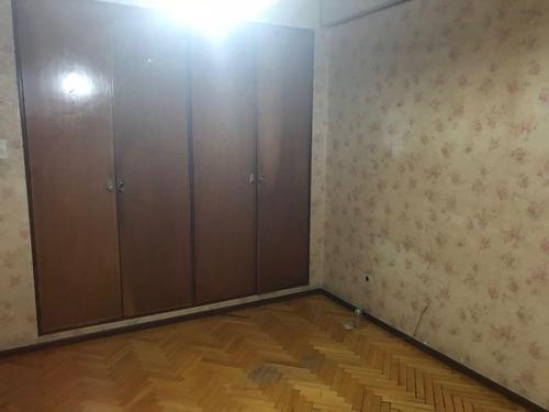 venta departamento 4 ambientes torre caseros apto credito