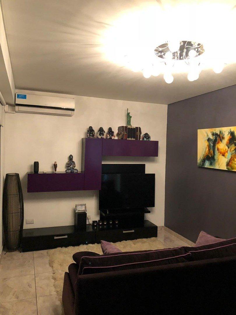 venta departamento 4 ambientes villa bosch