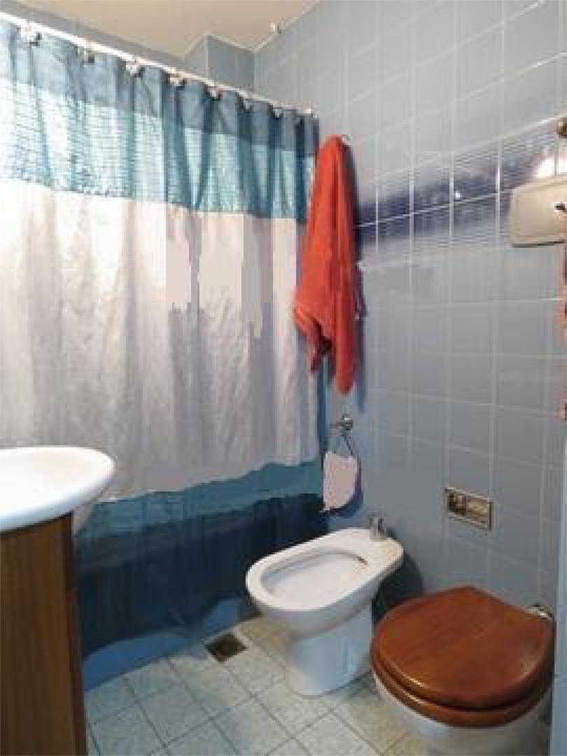 venta departamento 4 ambientes - villa crespo
