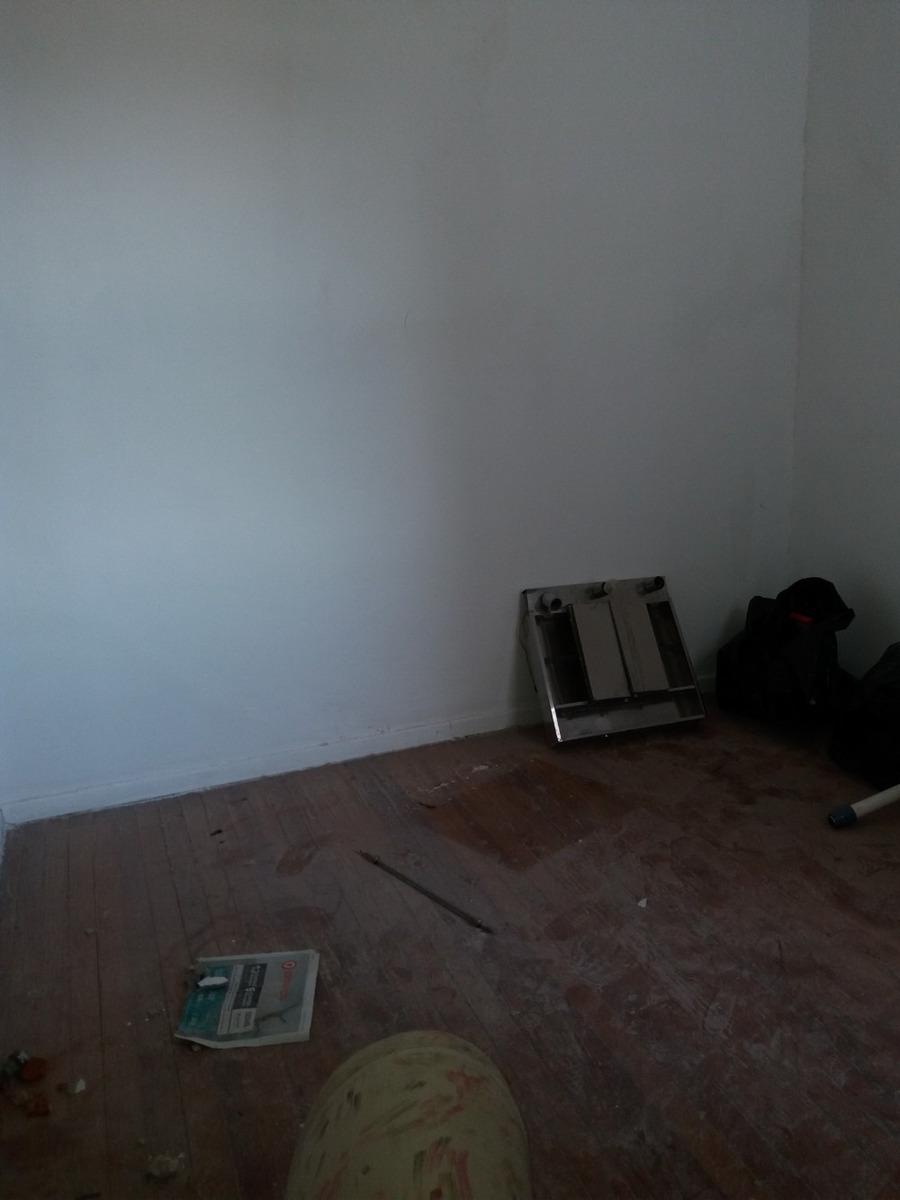 venta departamento 4 ambientes,san nicolás,caba