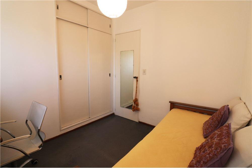 venta departamento 4 ambientes.toilette y lavadero