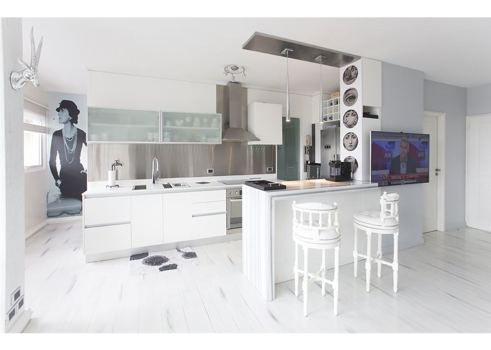 venta departamento 5 ambientes belgrano