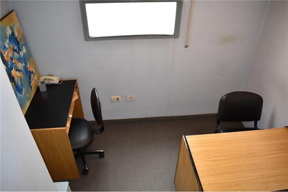 venta departamento 5 ambientes c/dep. san nicolas