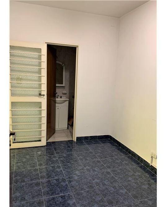 venta departamento 5 ambientes, villa crespo